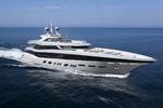 صدور ۳ مجوز فعالیت برای کشتی های گردشگری در هرمزگان