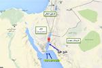 مصر اور سعودی عرب کے درمیان دو جزیروں کا معاہدہ باطل