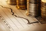 ضوابط استفاده از فاینانس ۳۰ میلیارد دلاری در سال ۹۷ تعیین شد