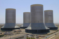 نصف ذخایر سوخت نیروگاهها خالی است/ ورود قوه قضائیه به پرونده قطع گاز