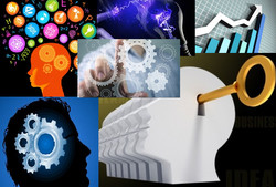 اقتصاد دانش بنیان زیربنای توسعه همه جانبه کشور است