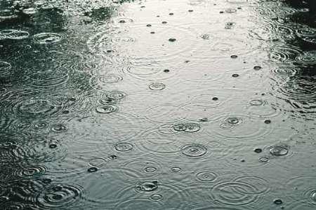 دمای هوا در گلستان ۱۰ درجه کاهش می یابد/آغاز بارندگی از چهارشنبه