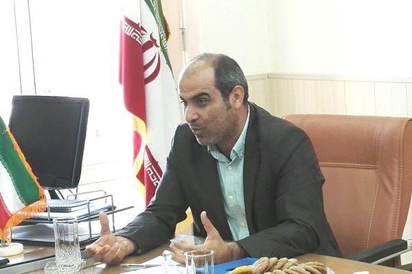 هزینه کرد ۸۸۸ میلیارد تومانی تامین اجتماعی در استان بوشهر