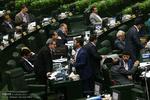 سوت پایان آوردگاه دهم/ ۲۶.۵ درصد مجلس نهمیها دوباره انتخاب شدند