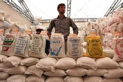 آغاز توزیع شکر، برنج و مرغ تنظیم بازاری در استان تهران