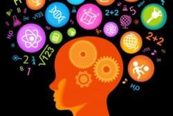 نقش موثر دانشگاه ها در ایجاد اقتصاد دانش بنیان/ حجم زیادی از تحقیقات، کاربردی نیست