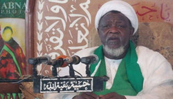 Lawyers urge immediate release of imprisoned Zakzaky