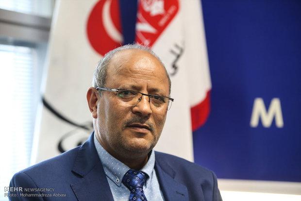 نشست تحولات یمن