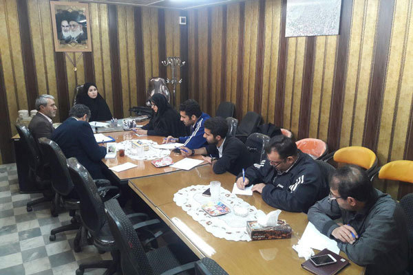 همایش پیاده روی خانواده در قزوین برگزار می شود