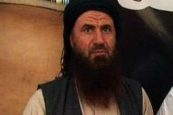 شام میں داعش کا اہم قاضی ہوائی حملے میں ہلاک