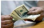 نرخ بانکی ۲۸ ارز کاهش یافت