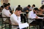 مشکلات پذیرفته شدگان استخدامی آموزش و پرورش پابرجاست