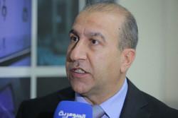 بغداد قصدی برای حمله به اقلیم کردستان ندارد