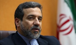 Iran, 5+1 to form working group on lifting of sanctions