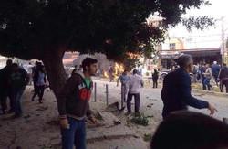 اغتيال مسؤول في حركة فتح في صيدا جنوب لبنان