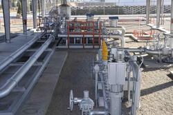 شرکة النفط الهندية تعلن رغبتها في استيراد النفط الايراني
