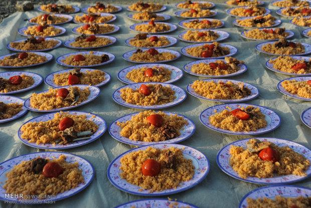 قزاق ها عکس عروسی عکس عروس زیبا عروسی سنتی دختر قزاق اخبار گلستان