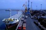 الهند تقلص تعاونها مع إيران في مجال تطوير المشاريع المتصلة بشاباهار