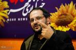 ایجاد تمدن نوین اسلامی خط غیرقابل تغییر انقلاب اسلامی است