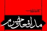 نمایشگاه کتاب تهران رنگ و بوی شهیدان مدافع حرم می گیرد