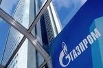 Gazprom, Türkiye'ye gaz sevkiyatını durdurdu mu?