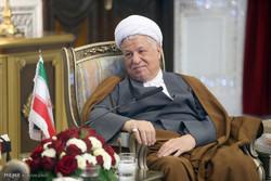 هاشمي رفسنجاني : تأجيج الخلافات الطائفية من شأنه أن يثير الضغائن الدينية