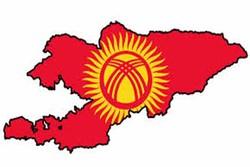 همه پرسی اصلاح قانون اساسی قرقیزستان آغاز شد