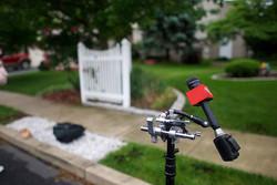 زمزمههای بازگشت مجری ممنوع التصویر به تلویزیون