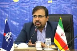 ورزش استان بوشهر حمایت میشود