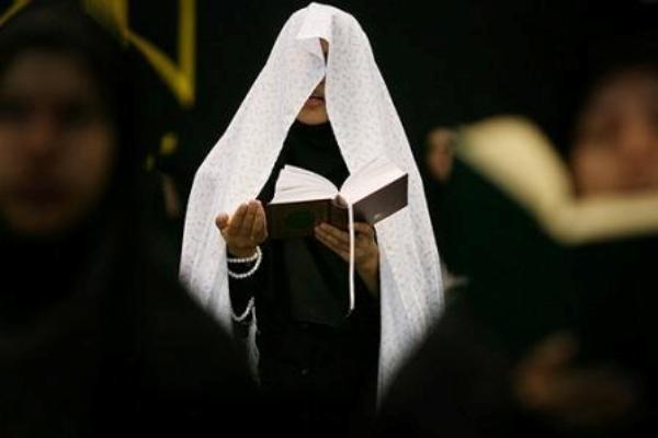 متمرکزسازی برنامههای اعتکاف در اصفهان نیازمند همیاری تمامی مساجد