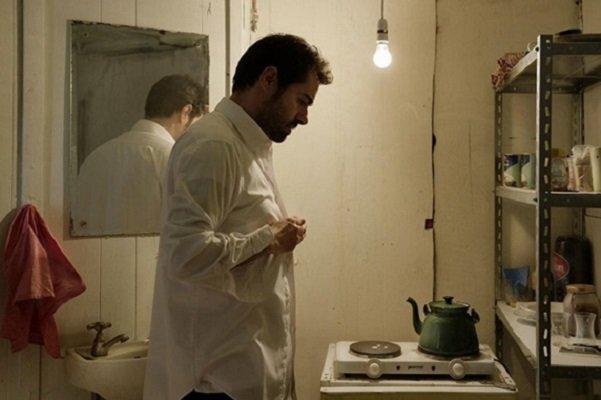 واکنش رسانههای خارجی به فیلمی جهانی با بازی شهاب حسینی