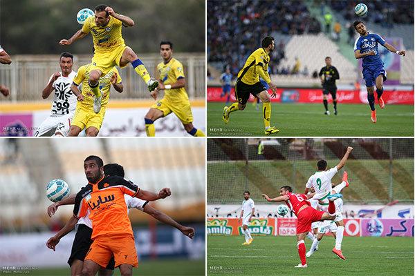 مشخص شدن تکلیف فوتبال و خطری که از بیخ گوش والیبال ایران گذشت 2048121