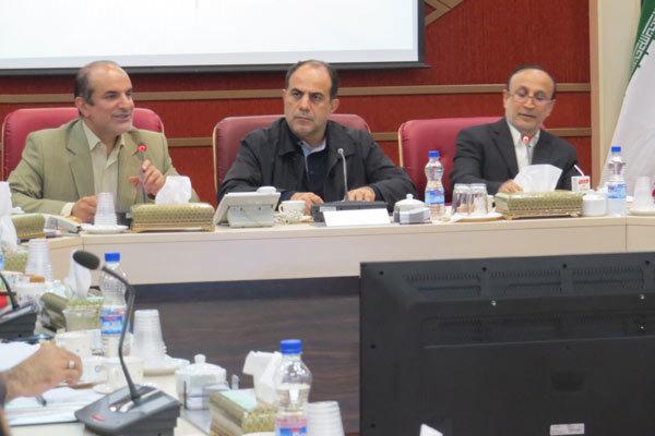 صادرکنندگان استان قزوین در بازارهای جدید جهانی حضور پیدا کنند