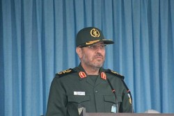 Iran would respond 'threat with threat'