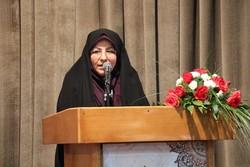 ایده های اعضای کانون پرورش فکری فارس برای تولیدکشوری ارائه می شود