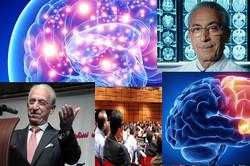 کنگره مغز و اعصاب
