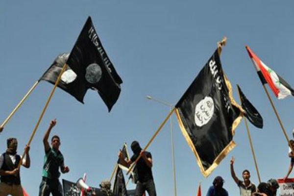 داعش نے ہندوستان پر حملہ کرنے کی دھمکی دیدی