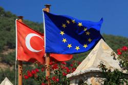 Türkiye-AB ilişkileri kopma noktasında