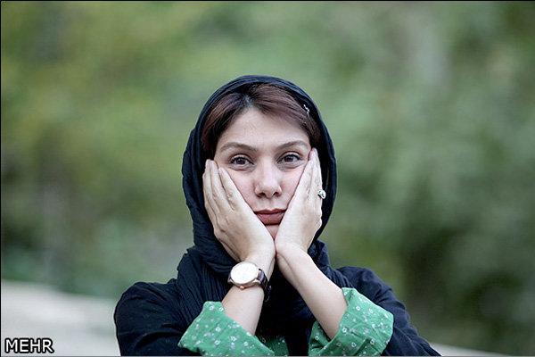 تصویر تازه از زن ایرانی در «بنفشه آفریقایی»/ قضاوت نکنیم