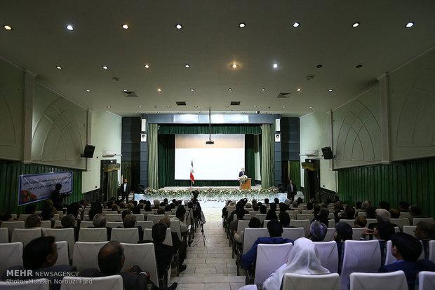 جلسه شورای اداری استان سیستان و بلوچستان