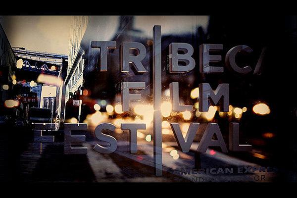 جشنواره ترایبکا ۲۰۲۰ فیلم افتتاحیهاش را شناخت/ نمایش یک مستند