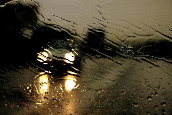 پیشبینی وضع هوا در ایام تاسوعا و عاشورا/ خطر سیلاب در ارتفاعات