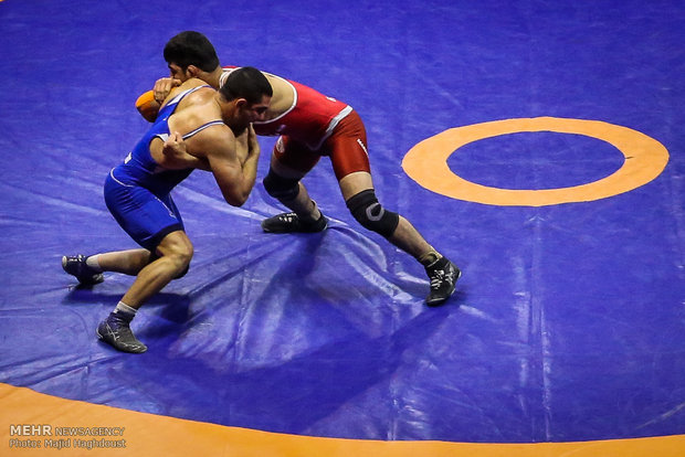 Final roster released for Freestyle World Cup