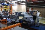 خودروسازان لیست اعضای هیات مدیره شرکت های تابعه شان را اعلام کنند