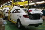 کدام خودروهای پیشخرید مشمول افزایش قیمت نمیشود؟/تحویل عمده تعهدات تا عید