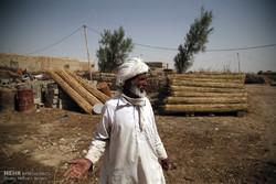 زندگی مردم زابل استان سیستان و بلوچستان