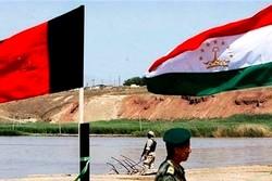 توافق کابل و دوشنبه در زمینه گسترش همکاری های هوانوردی
