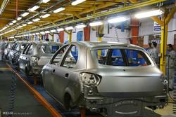 ۶ راه حل فوری برای مدیریت بازار خودرو/ تحریم مشکل صنعت خودرو نیست