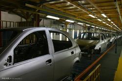 افزایش قیمت خودرو هم به نفع مردم است و هم خودروسازان