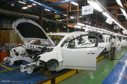 رمزگشایی از عوامل گران شدن قیمت خودرو/پیشگوهای بازار چه میگویند؟!